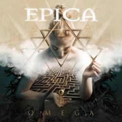 EPICA 2021 OMEGA DIGIBOOK