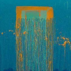GARDOT MELODY SUNSET IN THE BLUE 2 LP