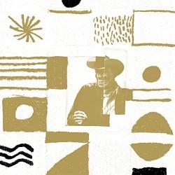 ALLAH LAS CALICO REVIEW LP CLEAR