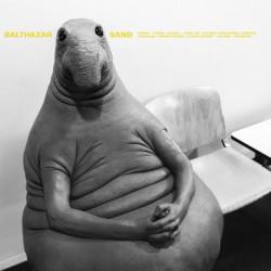 BALTHAZAR 2021 SAND LP