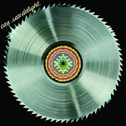 CAN SAW DELIGHT LP LIMITED