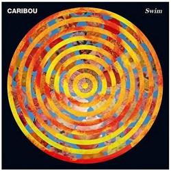 CARIBOU 2020 SWIM 2LP LIMITED COLORED