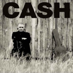 CASH JOHNNY AMERICAN II: UNCHAINED LP