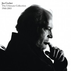 COCKER JOE THE ULTIMATE COLLECTION 1968 2003 2CD