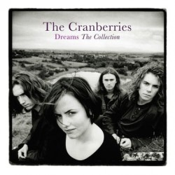 CRANBERRIES THE DREAMS THE COLLECTION LP