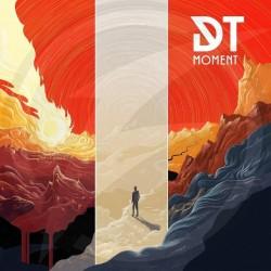 DARK TRANQUILLITY 2020 MOMENT LTD 2CD EDITION & PATCH