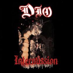 DIO INTERMISSION LP