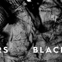 EDITORS 2019 BLACK GOLD DLX