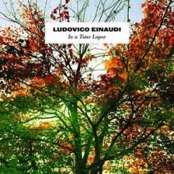 EINAUDI LUDOVICO IN A TIME LAPSE LP