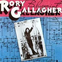 GALLAGHER RORY BLUEPRINT LP