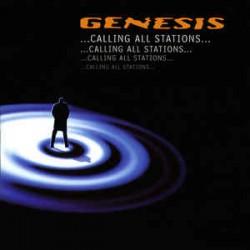 GENESIS CALLING ALL STATIONS LP