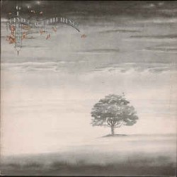 GENESIS WIND AND WUTHERING LP