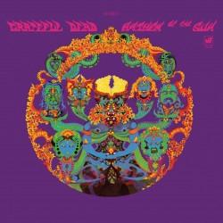 GRATEFUL DEAD ANTHEM OF THE SUN 1971 REMIX LP
