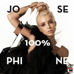 JOSEPHINE 2021 100% CD