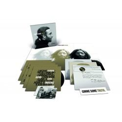 LENNON JOHN GIMME SOME TRUTH THE BEST OF 4 LP BOX