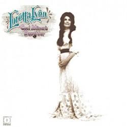 LYNN LORETTA COAL MINER S DAUGHTER LP