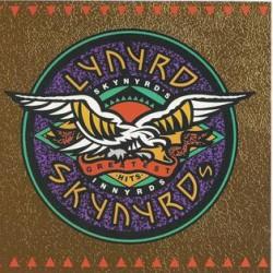 LYNYRD SKYNYRD SKYNYRD S INNYRDS GREATEST HITS LP