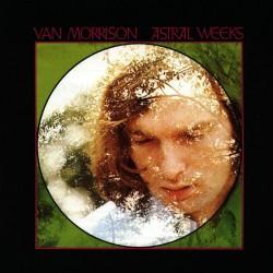 MORRISON VAN ASTRAL WEEKS LP