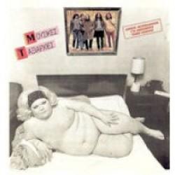 PANOUSIS TZIMIS MUSIC BRUSHES LP