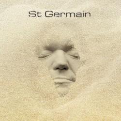 ST GERMAIN ST GERMAIN LP