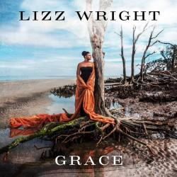 WRIGHT LIZZ GRACE LP