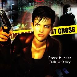 STILL 2 LIFE EVERY MURDER TELLS A STORY PC DVD ROM