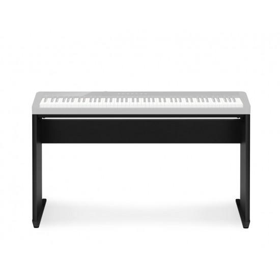 PIANO BASE FOR CASIO PRIVIA PX S3000 CS 68 BK