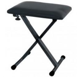 HARMONY PIANO SEAT KB 200 METAL