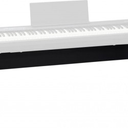 WOODEN BASE FOR ELECTRIC PIANO CASIO CDP S 100