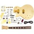 Ανταλλακτικά κιθάρας