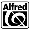 alfred s