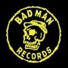 BAD MAN RECORDINGS