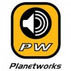 planet works