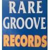 rare groove recordings