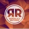republica cafe
