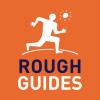 rough guide