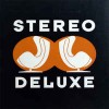STEREO DELUXE RECORDS