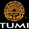 tumi music