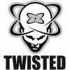 twisted records