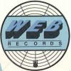 WEB MUSIC