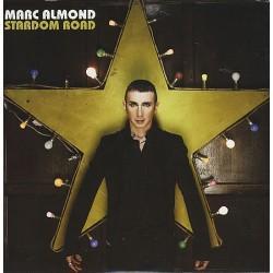 almond marc stardom road