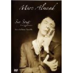 almond marc sin songs live at the almeida theater