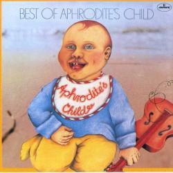aphrodites child best of