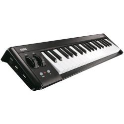 KORG MICROKEY II MIDI 49 KEYS