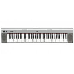 PORTABLE ELECTRIC PIANO NP 31 S YAMAHA