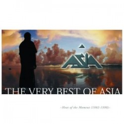 asia very best of