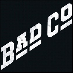bad company bad co