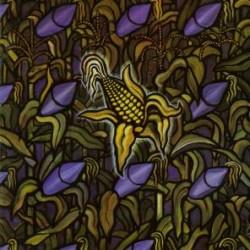 bad religion against the grain