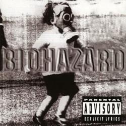 biohazard state of the world address