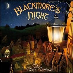blackmores night the village lanterne